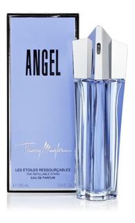 Angel Dama 100 Ml Thierry Mugler Spray - Perfume Original