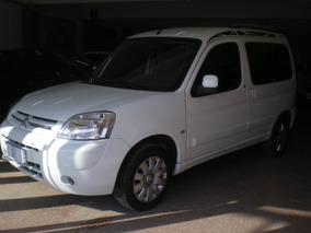 Citroën Berlingo 1.6 Xtr Hdi 92cv