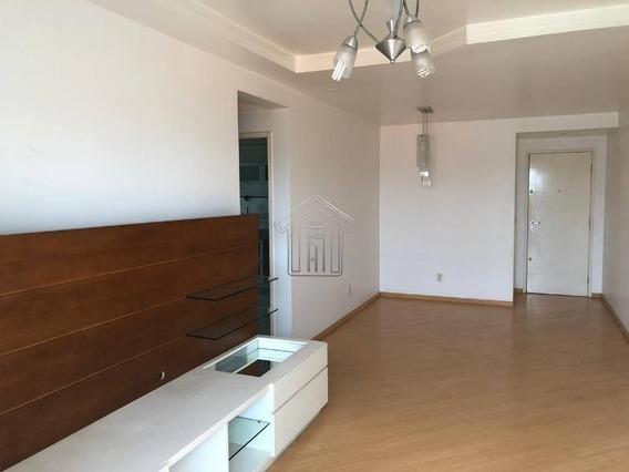 Apartamento Em Condomínio Padrão Para Venda No Bairro Boa Vista - 11333diadospais