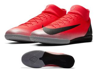 Zapatillas De Fútbol Nike Superfly 6 Academy Cr7 Para Hombre