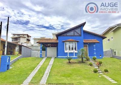 Casas Em Condomínio Para Alugar Em Vargem Grande Paulista/sp - Alugue O Seu Casas Em Condomínio Aqui! - 1394080
