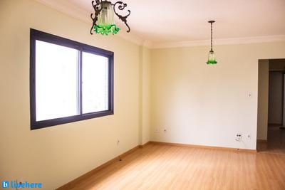 Apartamento De 2 Quartos No Jardim Proença