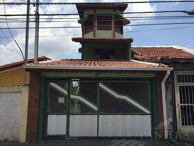 Casa - Ref: 52088