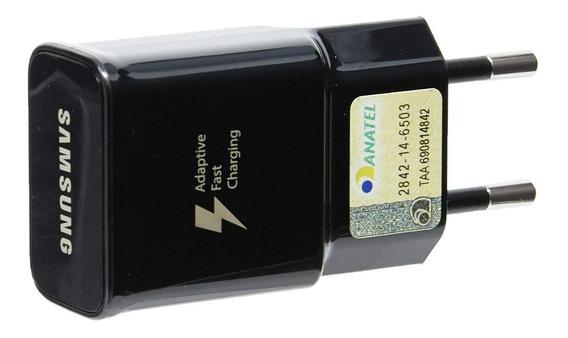 Carregador Cabo Usb - Ultra Rapido 15w - Samsung
