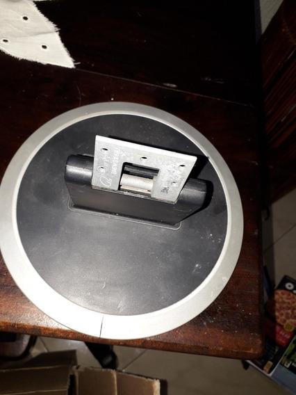Base Do Monitor Lg Flatron 17 Pol