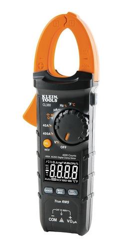 100A Amper/ímetro digital Medidor el/éctrico de CA SZC06 AC110‑220V 0.3‑50A Rango de medici/ón L/ímite superior inferior Rel/é de retardo de alarma