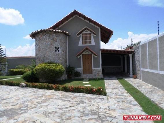 Casas En Venta 18-13615 Adriana Di Prisco 04143391178