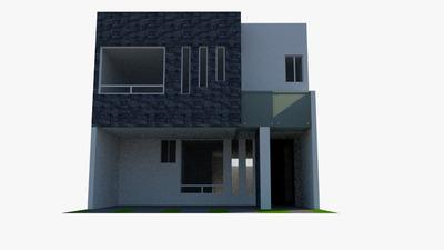 Casas Nuevas Excelente Ubicacion