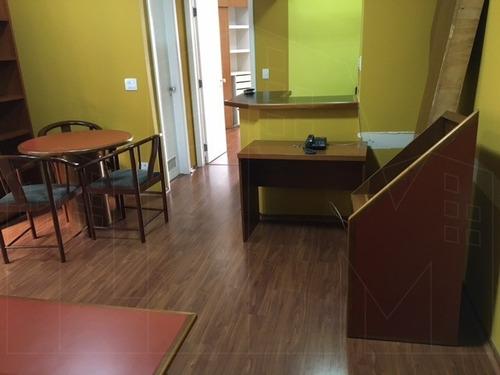 Imagem 1 de 12 de Apartamento - Ap01111 - 34188701