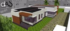 Arquitecto Proyectos Y Regularizaciones