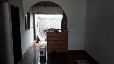 Casa En Barrio Nuevo