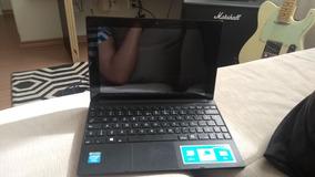 Notebook Cce 2 Em 1 F10-30 (tela Trincada)