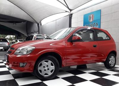 Chevrolet Celta Ls 2 Portas Básico