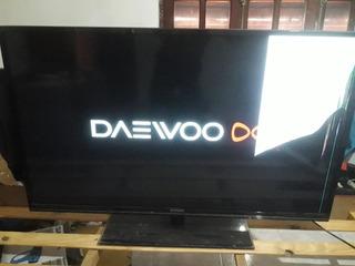 Repuestos Para Smart Tv Daewoo Led 50 Dwled-50fhd Consultar