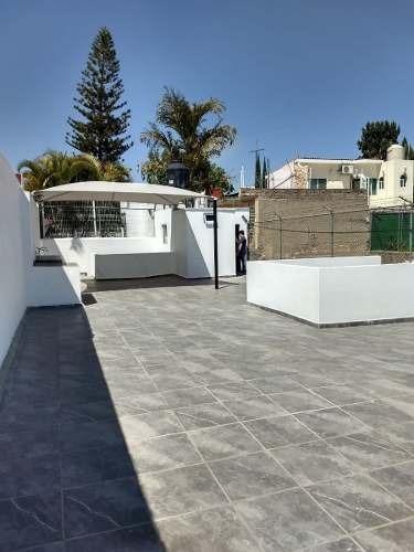 Casa En La Estancia, Zapopan