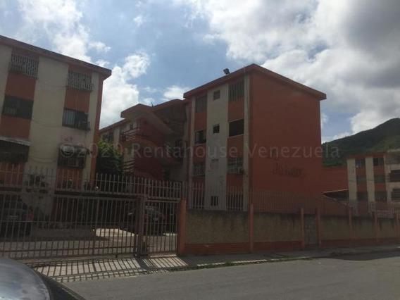 Mariaestela Boada Vende Apartamento Guanta.