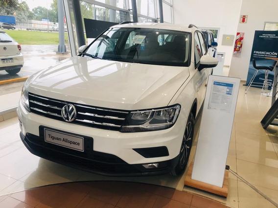 Volkswagen Tiguan Allspace 0km Entrega Inmediata (2)