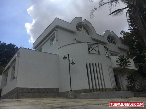 Casas En Venta Ab La Mls #19-14089 -- 04122564657