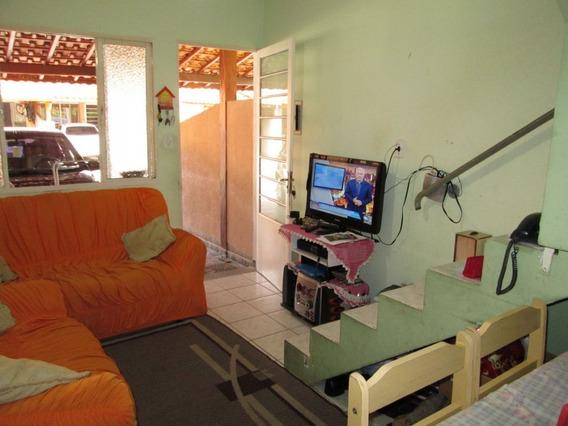 Casa Em Condomínio Para Venda No Socorro Em Mogi Das Cruzes - 1087