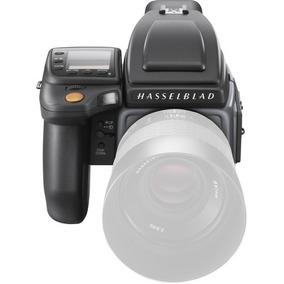 Hasselblad H6d-50c Medium Format Dslr Medio Formato H6d 50c
