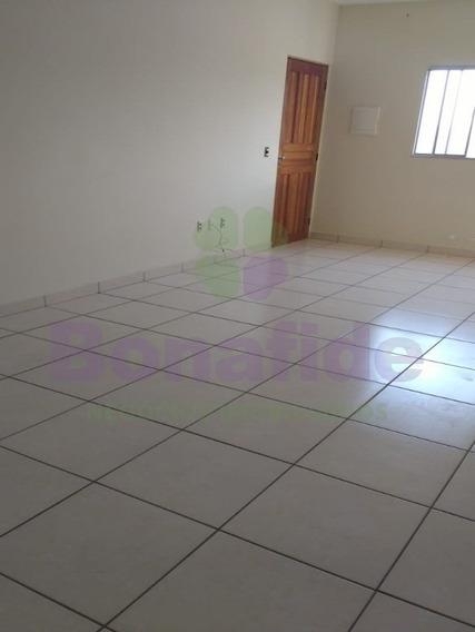 Apartamento, Itupeva - Ap10664 - 34127530
