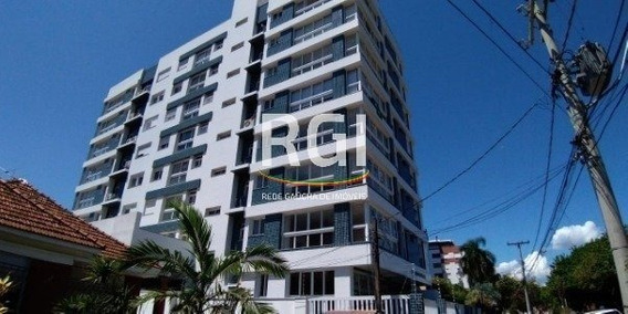 Apartamento - Tristeza - Ref: 480802 - V-mi270012