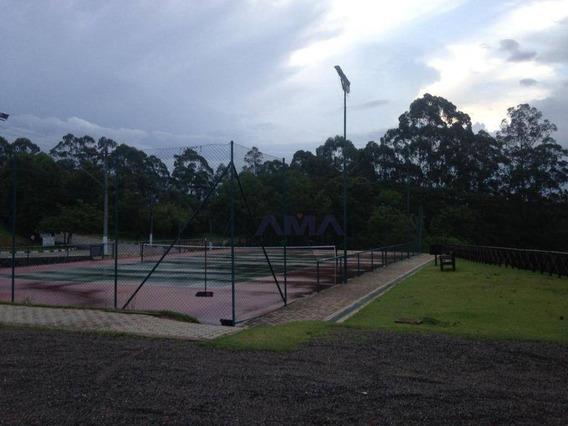 Parque Das Artes - Terreno - R$290.000,00 Estuda Permuta Igual Ou Menor Valor!!!!! - Te0046