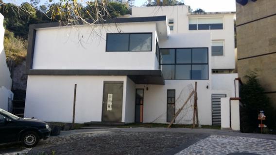 Casas Prefabricadas De Concreto Y Proyectos Arquitectonicos