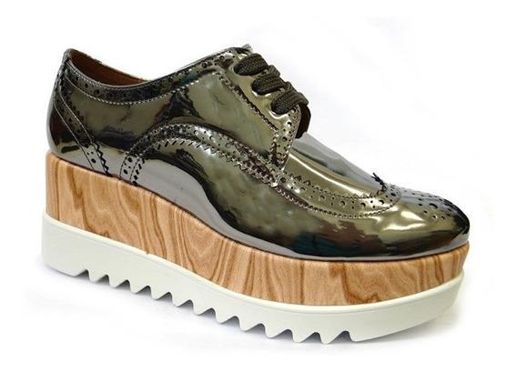 Sapatenis Sneakers Anabela 1251.101 - Vizzano (29) - Grafite