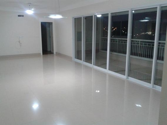 Apartamento Em Vila Santo Antônio, Araçatuba/sp De 184m² 3 Quartos À Venda Por R$ 950.000,00 - Ap396781