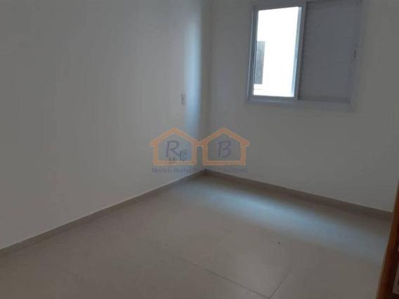 Sobrado Em Condomínio Para Venda No Bairro Vila Carrão, 1 Dorm, 0 Suíte, 1 Vagas, 38 M - 2617v
