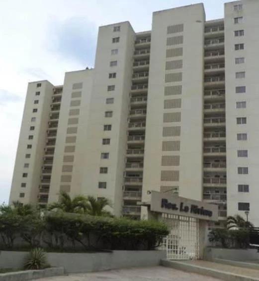 Apartamento En Playa Grande