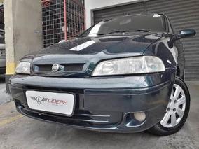 Fiat Palio 1.3 16v Elx 5p