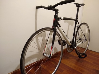 Bicicleta Specialized Langster Fixie