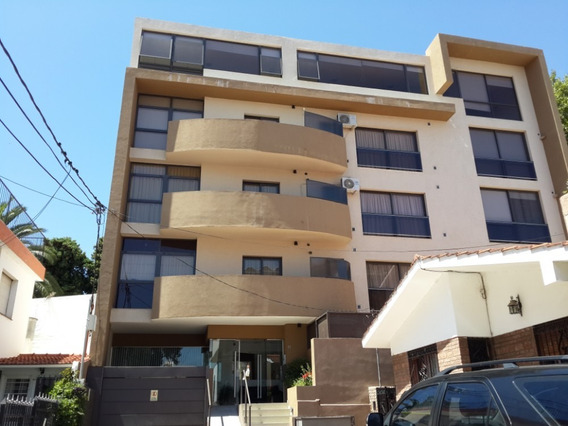 Alquiler Departamento 2 Dormitorio Amob Carlos Paz
