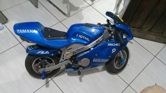 Yamaha Adly Atv 50