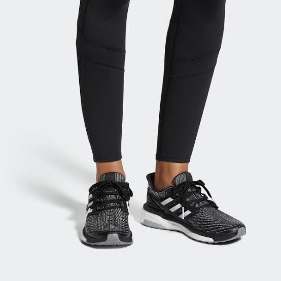 Tênis adidas Energy Boost 4