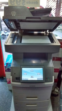 Alquiler De Fotocopiadoras Duplex