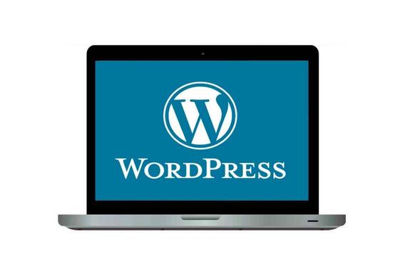 Instalação De Temas Wordpress