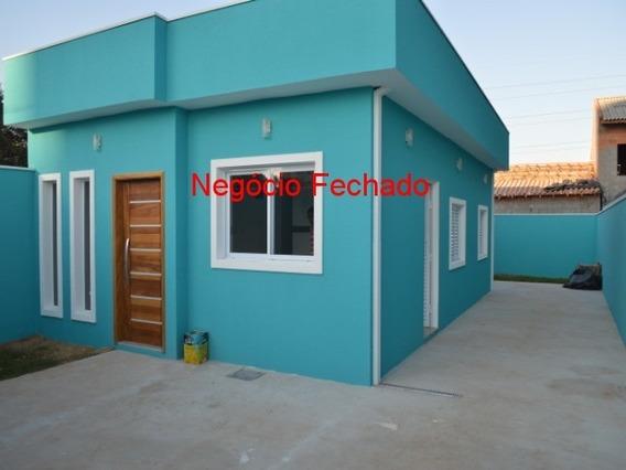 Realize Seu Sonho|projetos Prontos Para Construir|casas Térreas E Sobrados No Bairro Tulipas Em Jundiaí - Sp. - Ca00112 - 32826545