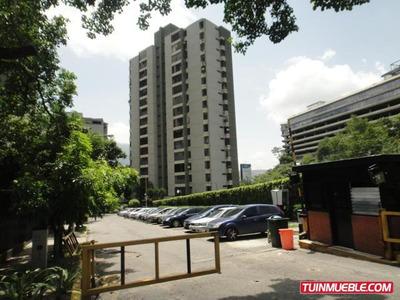 Apartamentos En Venta An---mls #18-16110---04249696871