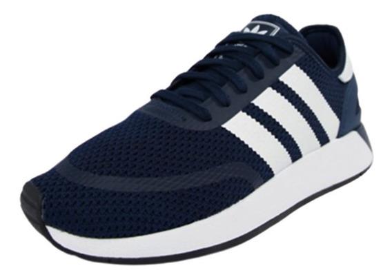 Zapatillas adidas Originals N-5923 (11.5us)