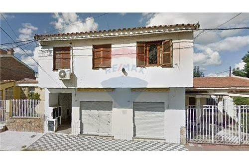 Alquiler Local Comercial - Vicente Lopez Al 1600