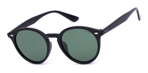 Oculos Solar Avano Masculino Av 460-c Polarizado Uv Original