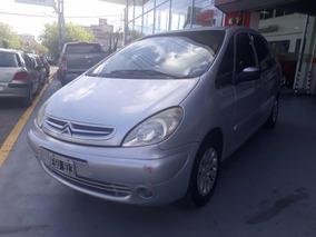 Citroën Xsara Picasso 2.0 I