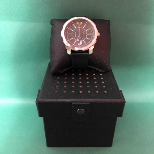 f73b472a157d Vendo Reloj Diesel Original Dz 1857 Relojes - Joyas y Relojes ...