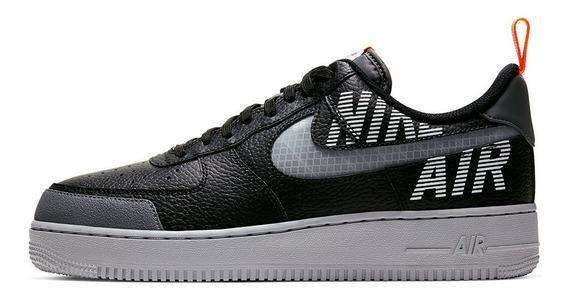 Zapatillas Nike Air Force 1