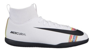 Chuteira Nike Mercurial Superfly Club Ic + Nf