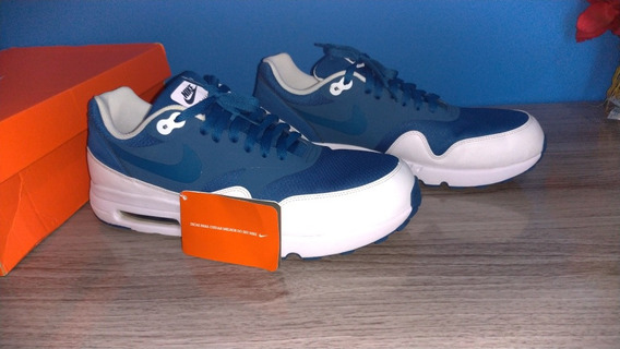 Envio Imediato Nike Air Max 1 Ultra 2.0 Essential