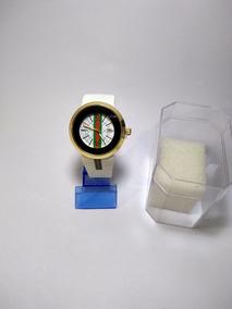 Relógio Gucci Novo